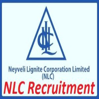 NLC Recruitment 2020