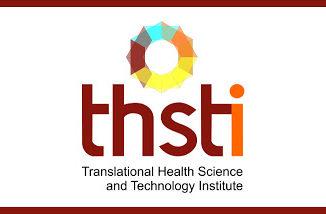 THSTI DEO Recruitment 2020