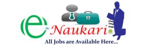 Government Jobs | Jobs In India | Recruitment | Employment | Job Vacancies | eNaukari