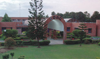 CDAC Mohali Recruitment 2020