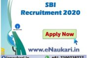 SBI-Recruitment-2020
