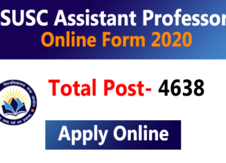 bsusc-recruitment2020