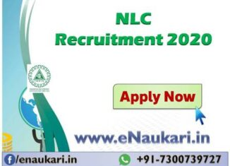 NLC-Recruitment-2020.
