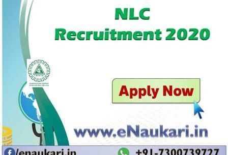 NLC-Recruitment-2020.