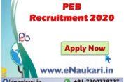 PEB-Recruitment-2020