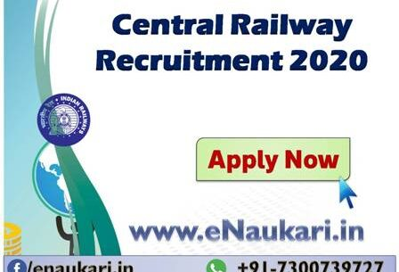 Central-Railway-Recruitment-2021-