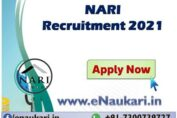 NARI-Recruitment-2021