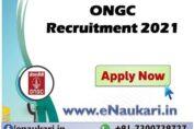 ONGC-Recruitment-2021
