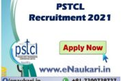 PSTCL-Recruitment-2021.