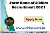 State-Bank-Of-Sikkim-Recruitment-2021